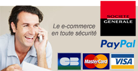 Sogénactif Société Générale