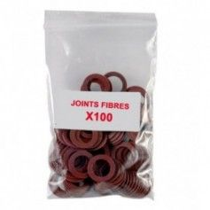 JOINTS FIBRES
