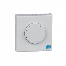 Thermostat d'ambience manuel