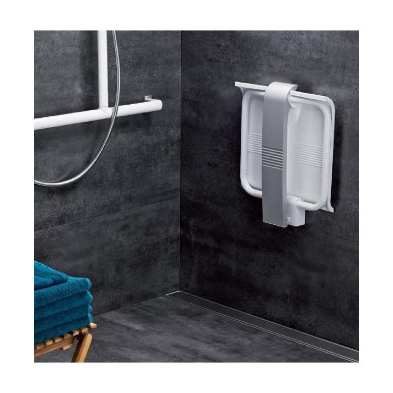 offre pro sortie de cloison discount plomberie. Black Bedroom Furniture Sets. Home Design Ideas