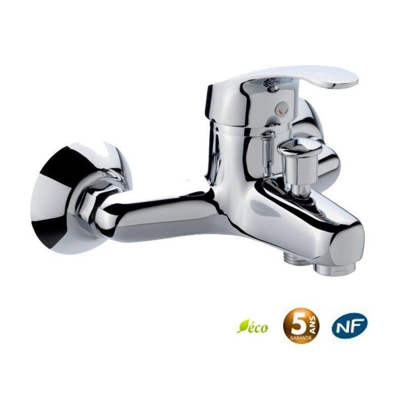 Mitigeur bain-douche Standard