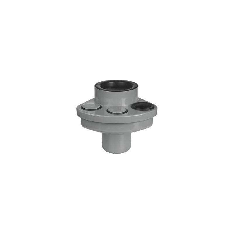 Multi-connecteur 3