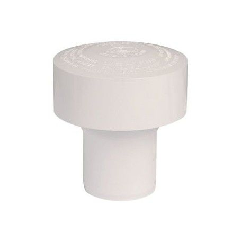 vases sanitaires eau chaude discount plomberie. Black Bedroom Furniture Sets. Home Design Ideas