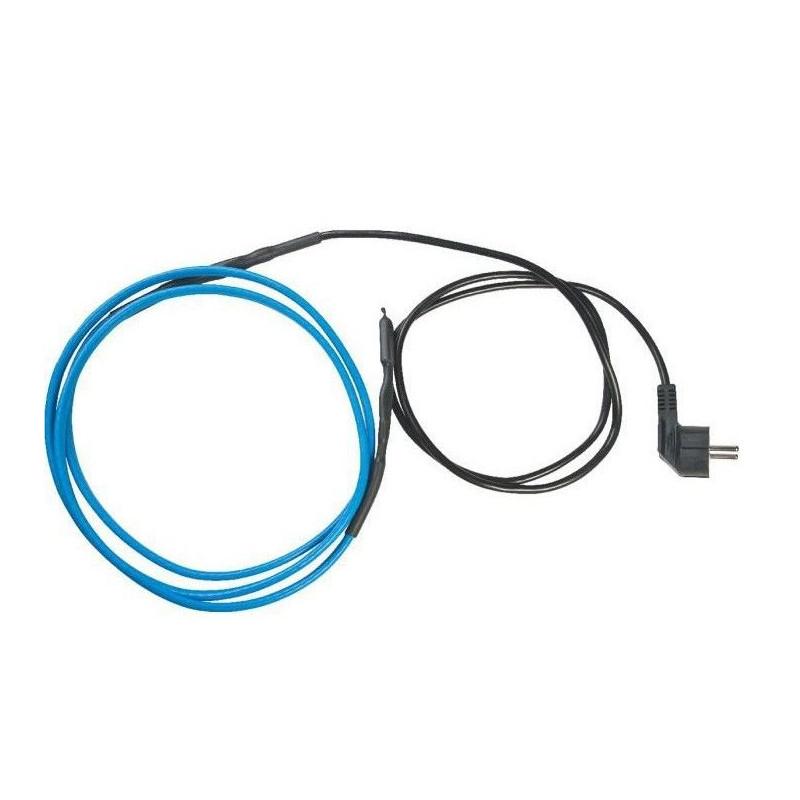 Câble chauffant à puissance constante