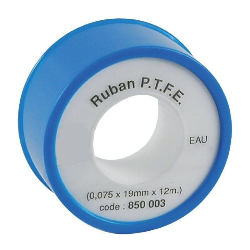 RUBAN PTFE