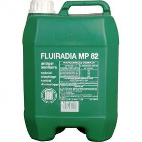 Antigel FLUIRADIA MP 82