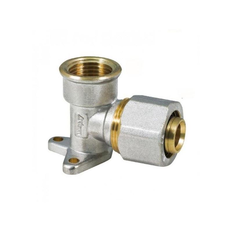 Paire Joint D/'Étanchéité Gris Magnétique Cabine de Douche 2b 2233 L 2000 MM