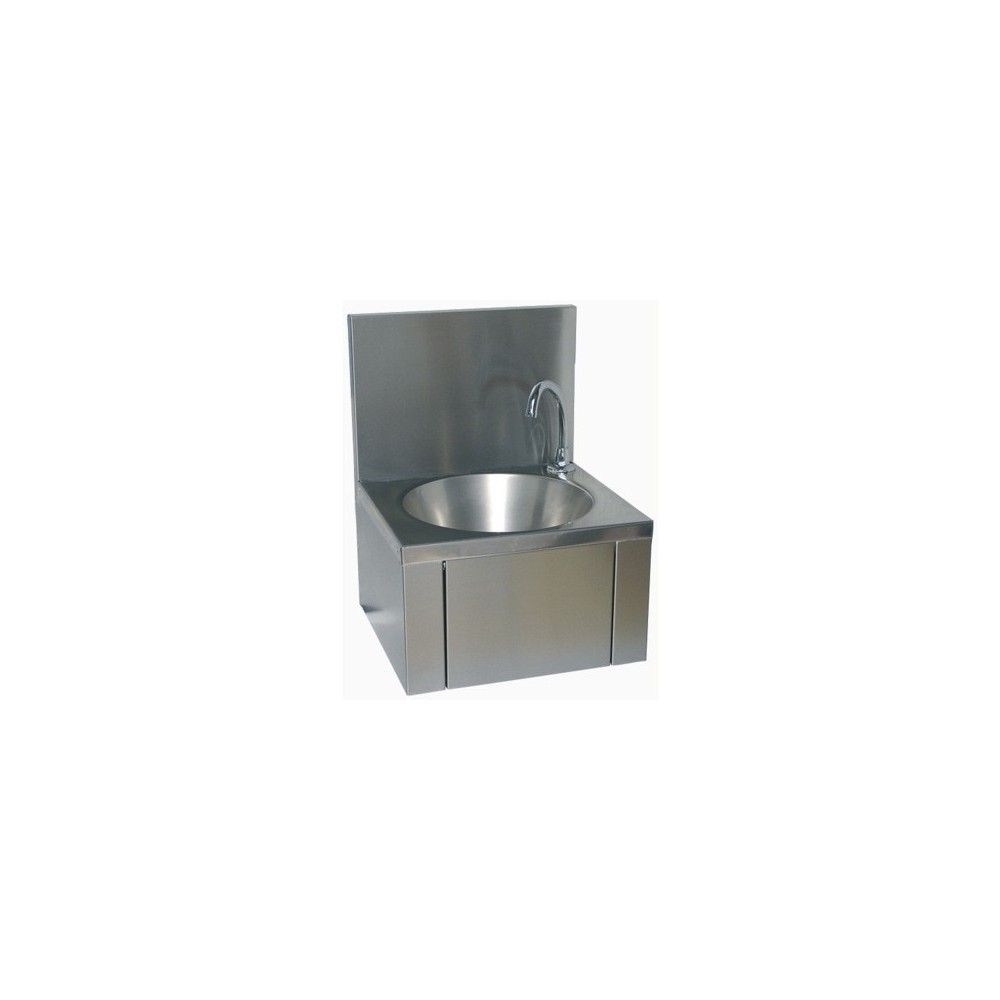 Abattant wc silencieux tissot plomberie sanitaire discount plomberie - Abattant wc silencieux ...