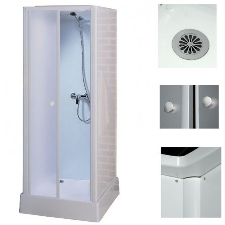 pipe wc orientable plomberie sanitaire wc dicount plomberie. Black Bedroom Furniture Sets. Home Design Ideas