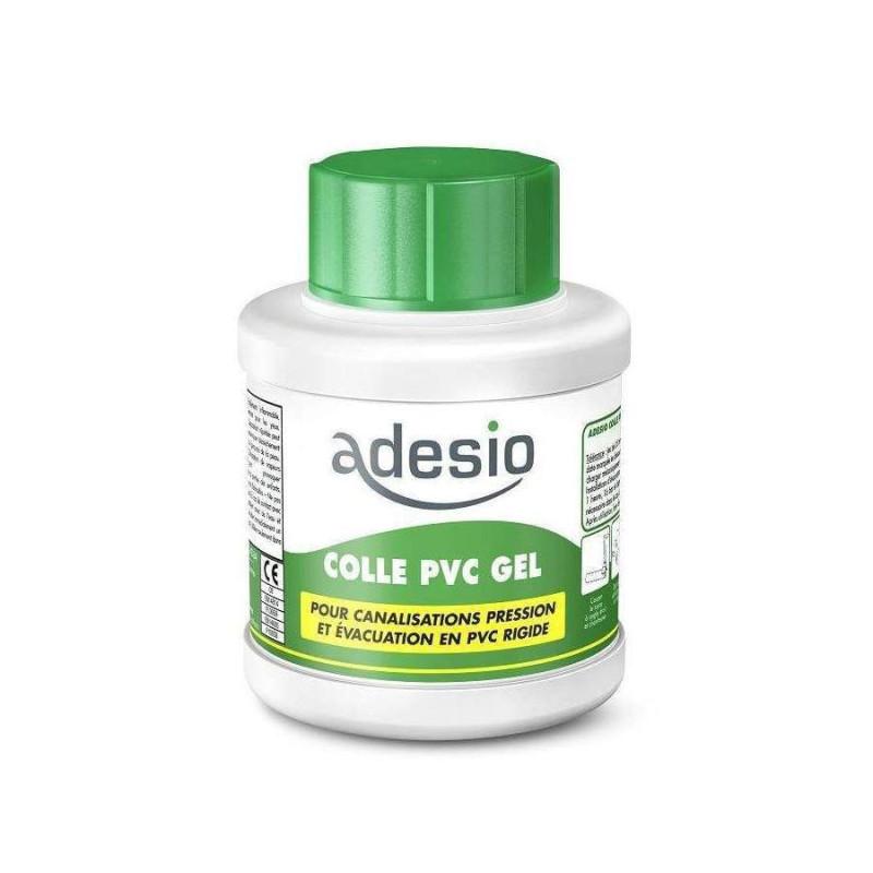 Colle PVC-GEL Adésio