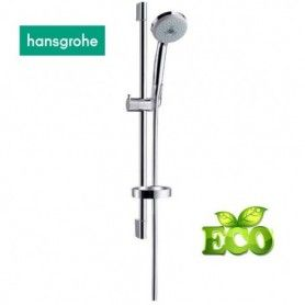 Ensemble de douche croma 100
