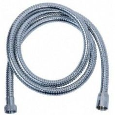Flexible laiton chrome anti-torsion
