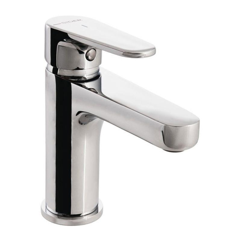 Mitigeur lavabo Nova