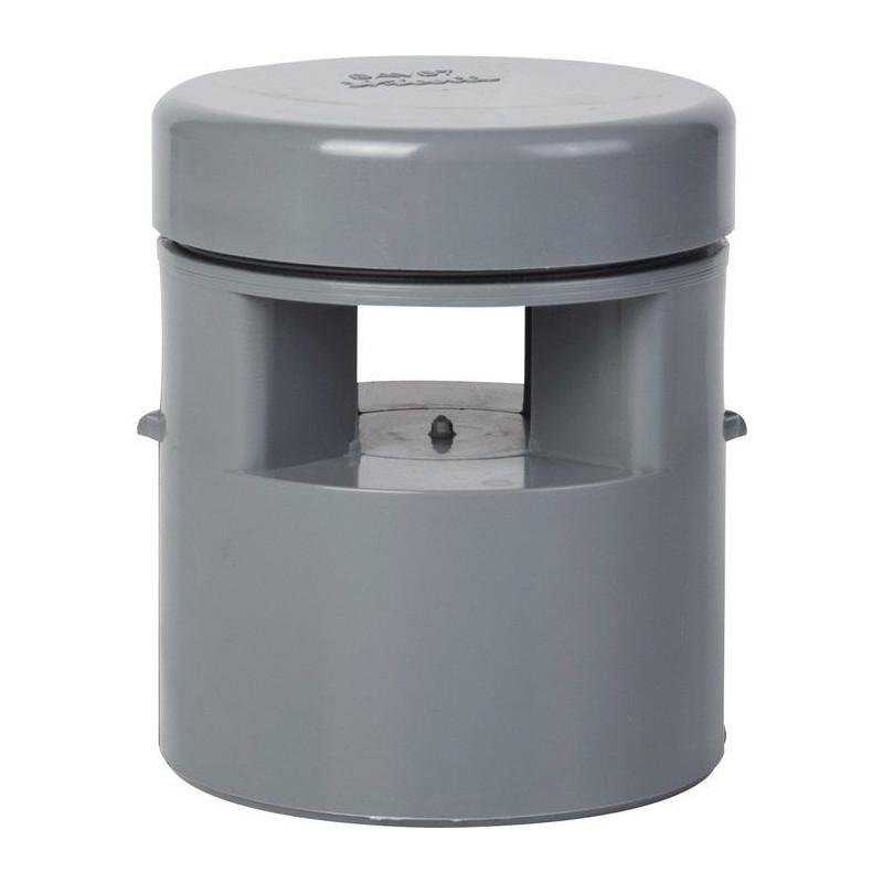 Aérateur à membrane