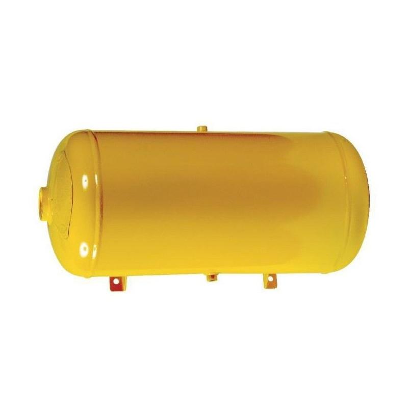 Tampons GAZ