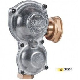 Regulateur b10n, 10 m³/h