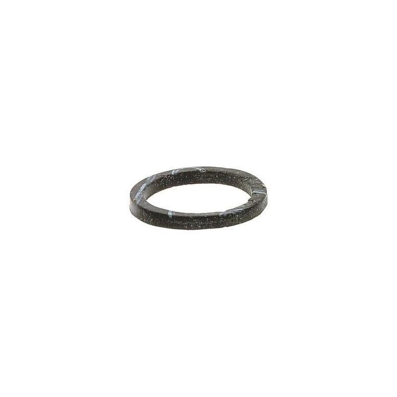 Joint lastom re gaz achat vente de joints lastom re for Joint elastomere fenetre