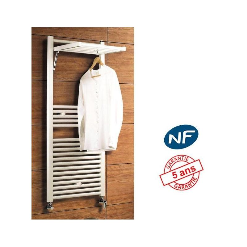 s che serviettes tendage achat vente de s che serviettes plomberie discount. Black Bedroom Furniture Sets. Home Design Ideas