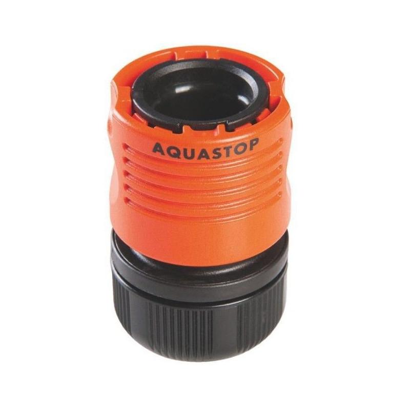 Raccord Aquastop